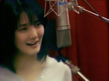 Amika.jpラジオ#008『90%』