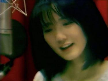 Amikaラジオ Amika.jp #015『午後』