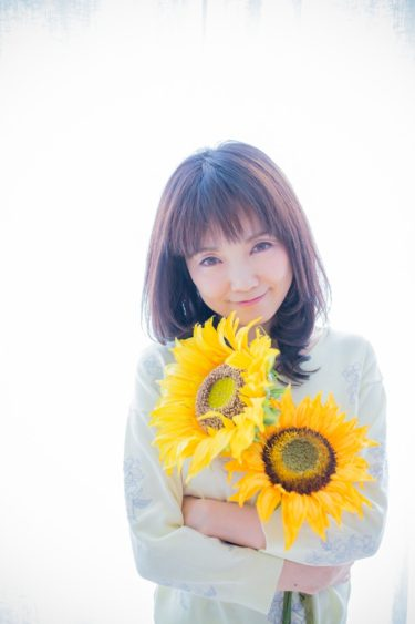 Amikaラジオ Amika.jp #018『愛情』