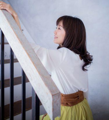 Amikaラジオ Amika.jp #017『九月』